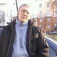 Сергей, 34 года, Телец, Гомель