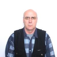 Николай, 52 года, Телец, Королев