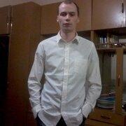 Сергей, 28, г.Киров