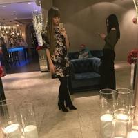 Алина, 32 года, Козерог, Одесса