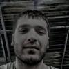 Giorgi, 28, г.Лимасол