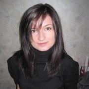 Катя, 30, г.Усинск