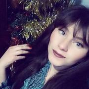 Дарья, 18, г.Благовещенск