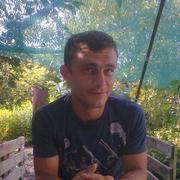 Толик 28 Ставрополь