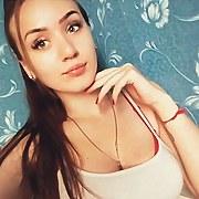 Марьяна 24 года (Весы) Смоленск