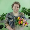 Елена, 43, г.Бугульма