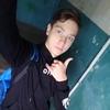 Данил, 16, г.Хабаровск