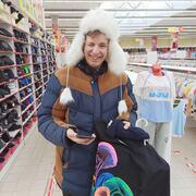 Глеб 23 Ульяновск