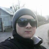 Boris, 22 года, Дева, Киев
