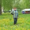 Юлия, 50, г.Салават