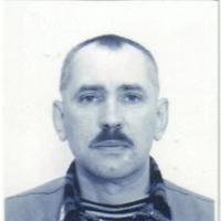 vova, 57 лет, Весы, Колпино