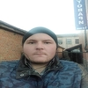 maksim, 30, г.Киев