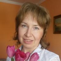 Любовь, 45 лет, Лев, Иркутск