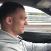 Томко, 33, г.Львов
