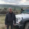 Moshe, 49, г.Бельцы