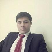 Охотник, 32, г.Ташкент