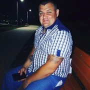 Роман 31 Ростов-на-Дону