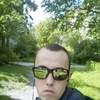 Альберт Уразалиев, 22, г.Орехово-Зуево
