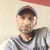 Dfgud, 41, г.Сохачев