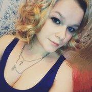 Anjelika, 26, г.Петрозаводск