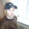 Денис, 30, г.Боготол