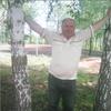 Владимир, 56, г.Кинель