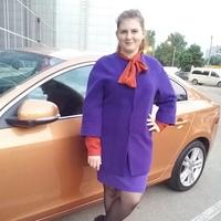 Золина, 28 лет, Телец, Москва