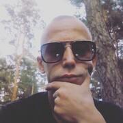 Иван, 34, г.Тамбов