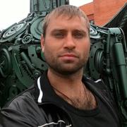 Vitaliy  - Душа спаса 36 Балашиха