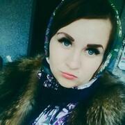 Екатерина, 21, г.Петропавловск