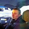 Евгений, 26, г.Катайск