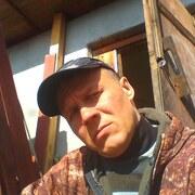 Vasilij 43 Кодинск