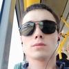 Игор, 22, г.Киев