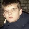 Кирилл, 20, г.Запорожье
