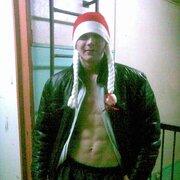 Рамиль Капков, 29, г.Тарко (Тарко-сале)