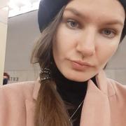 Mariya 33 Москва