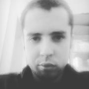 Дмитрий, 28, г.Судогда