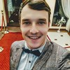 Anton, 24, г.Хмельницкий