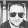 Kirill, 33, г.Флемингтон