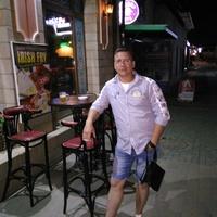 Александр, 39 лет, Рак, Иркутск