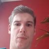 Roy, 28, г.Вегел