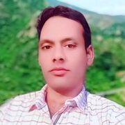 Subhash 24 Сикар