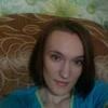 Дарья, 23, г.Суджа