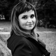 Ирина, 44 года, Овен