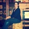 Наталья, 37, г.Вытегра