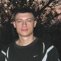 Антон, 35 лет, Телец, Уральск