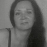 Ирина, 38, г.Сызрань