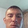 Андрей, 30, г.Александров