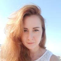 Инна, 33 года, Рак, Москва