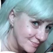 Марина, 50, г.Новоаганск